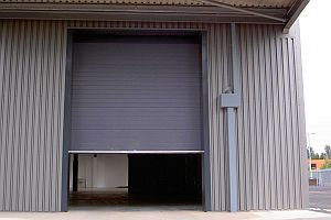 Industrial Roller Shutter Doors on viewguard screenguard roller shutter