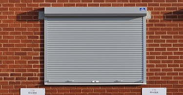 K90 Aluminium Roller Shutter together with Industrial Roller Shutter Doors as well Steel Doors further Roller Doors For Kitchen Cupboards furthermore Roller Shutter Motor Size. on viewguard screenguard roller shutter