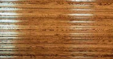 Wooden Roller Shutters Hvp Security Shutters